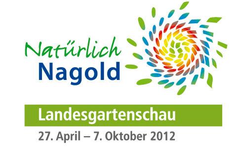 """Auftritt auf der Landesgartenschau Nagold im Rahmen der """"Calw-Woche"""""""